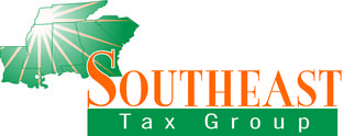 Southeast Tax Group, LLC