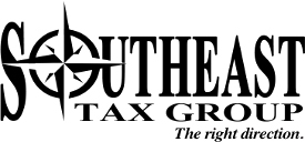 Southeast Tax Group